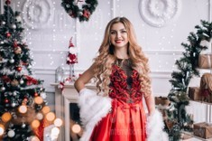 Yuliya from Lutsk 21 years - it's me. My small public photo.