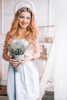 Yuliya from Lutsk 21 years - beautiful woman. My small public photo.