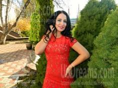 Julia from Kremenchug 29 years - nice fiancee. My small public photo.