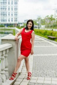 Kvita from Ivano-Frankovsk 24 years - photo session. My small public photo.