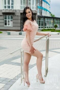 Kvita from Ivano-Frankovsk 24 years - loving woman. My small public photo.