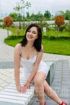 Kvita from Ivano-Frankovsk 24 years - want to be loved. My small public photo.