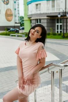 Kvita from Ivano-Frankovsk 24 years - natural beauty. My small public photo.