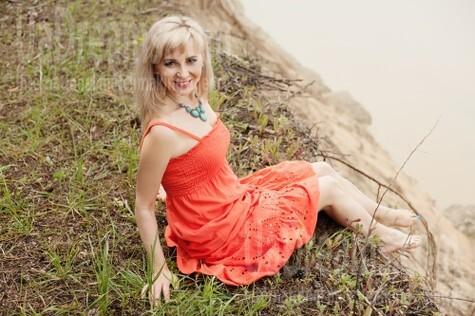 Ekaterina from Kharkov 36 years - hot lady. My small public photo.