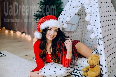 Tanusha from Poltava 23 years - look for a man. My small public photo.