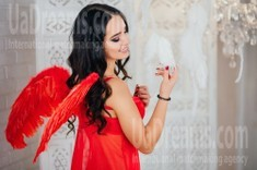 Tanusha from Poltava 24 years - girl for dating. My small public photo.
