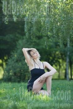 Tanechka from Kremenchug 36 years - hot lady. My small public photo.