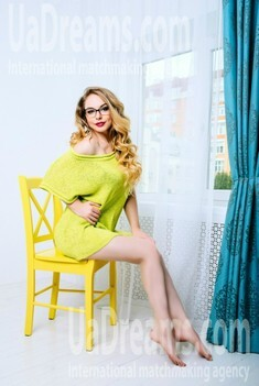 Valentina from Cherkasy 22 years - waiting for you. My small public photo.
