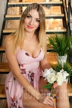 Anastasia 25 years - looking for relationship. My small public photo.