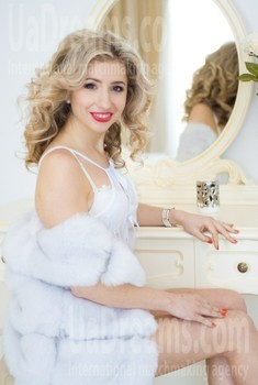 Natalka from Zaporozhye 28 years - looking for relationship. My small public photo.