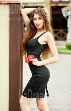 Antonina from Ivanofrankovsk 22 years - photo gallery. My small public photo.