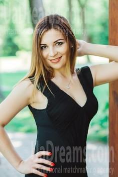 Yulichka from Lutsk 28 years - amazing girl. My small public photo.