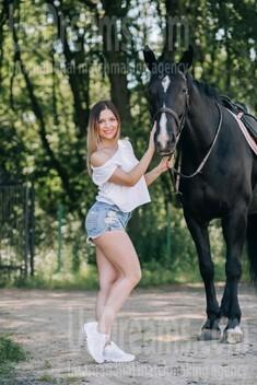 Yulichka from Lutsk 31 years - good girl. My small public photo.