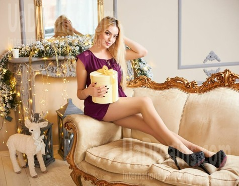Anya from Ivanofrankovsk 22 years - natural beauty. My small public photo.