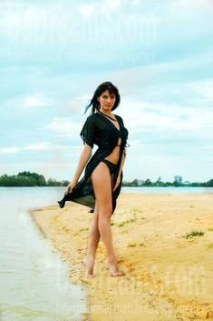 Lena from Kiev 29 years - good mood. My small public photo.