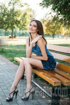 Irina from Sumy 29 years - sexy lady. My small public photo.