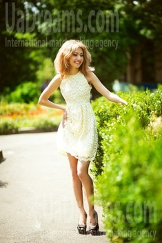Alyona from Kiev 32 years - photo gallery. My small public photo.