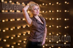 Kateryna from Kharkov 29 years - joy and happiness. My small public photo.
