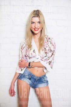 Marina from Kiev 27 years - beautiful woman. My small public photo.