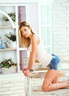 Marina from Kiev 27 years - introduce myself. My small public photo.