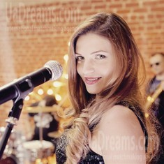 Vicky from Zaporozhye 35 years - beautiful woman. My small public photo.