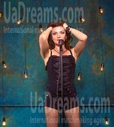 Vicky from Zaporozhye 36 years - hot lady. My small public photo.