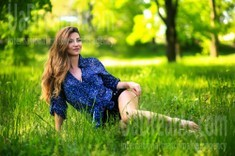 Vicky from Zaporozhye 35 years - kind russian girl. My small public photo.