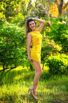 Vicky from Zaporozhye 36 years - independent woman. My small public photo.