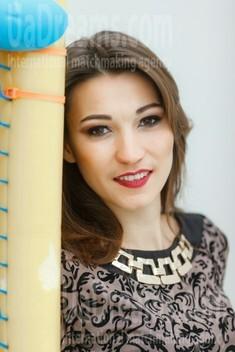 Nastya from Kremenchug 28 years - favorite dress. My small public photo.