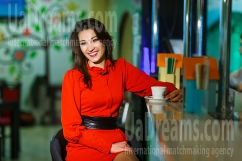 Nastya from Kremenchug 27 years - easy charm. My small public photo.