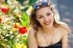 Nastya from Kremenchug 29 years - easy charm. My small public photo.