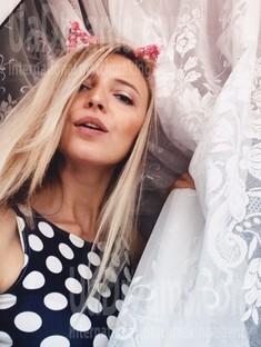 Eugenia from Kiev 30 years - seeking man. My small public photo.