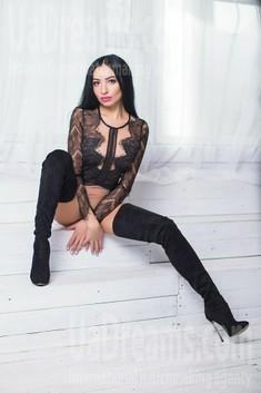 Milochka from Sumy 34 years - ukrainian girl. My small public photo.