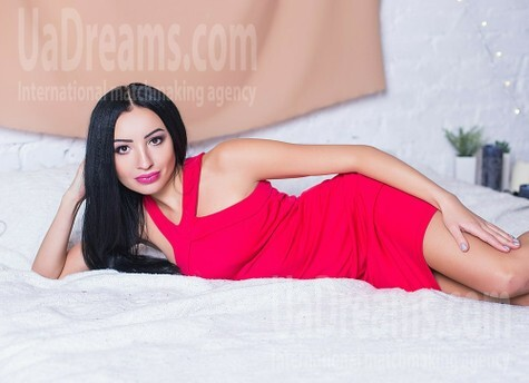 Milochka from Sumy 33 years - look for fiance. My small public photo.