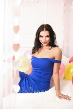Tonya 26 years - single russian woman. My small public photo.