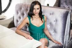Tonya 28 years - desirable woman. My small public photo.