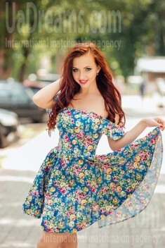 Lilya from Poltava 23 years - girl for dating. My small public photo.
