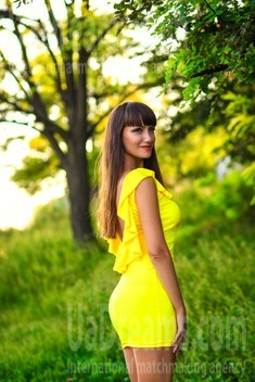 Katherine from Zaporozhye 36 years - looking for relationship. My small public photo.
