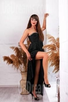 Katherine from Zaporozhye 38 years - hot lady. My small public photo.