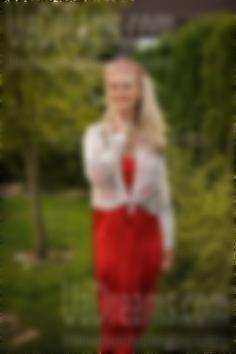 Alina Cherkasy 35 y.o. - intelligent lady - small public photo.