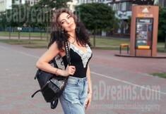 Lena from Kiev 30 years - ukrainian girl. My small public photo.