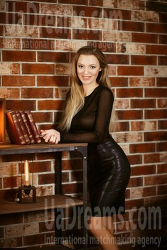 Irisha from Kiev 35 years - ukrainian girl. My small public photo.