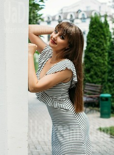 Valery from Sumy 26 years - natural beauty. My small public photo.