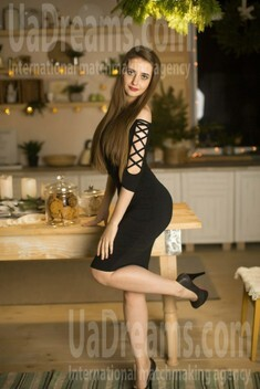 Valery from Sumy 26 years - desirable woman. My small public photo.