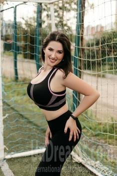 Orysya from Ivano-Frankovsk 29 years - joy and happiness. My small public photo.