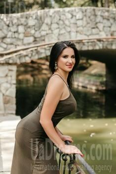 Orysya from Ivano-Frankovsk 30 years - desirable woman. My small public photo.