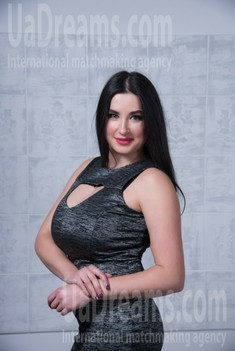 Orysya from Ivanofrankovsk 28 years - photo gallery. My small public photo.