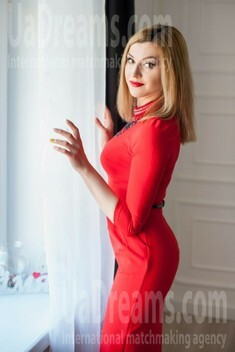 Lyuda from Ivanofrankovsk 29 years - waiting for you. My small public photo.