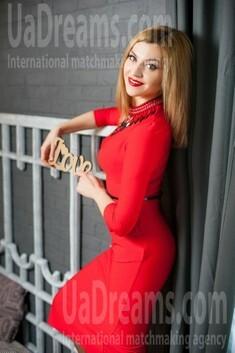 Lyuda from Ivanofrankovsk 29 years - photo session. My small public photo.