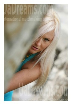 Olya from Kiev 36 years - waiting for you. My small public photo.